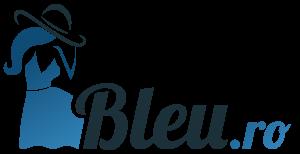 Bleu.ro
